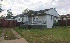 27 Helena Avenue, Emerton NSW