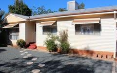 58 Monaghan, Cobar NSW