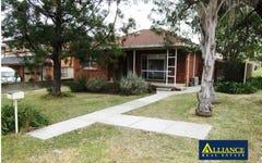 2 Yanderra Street, Condell Park NSW
