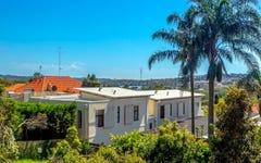 9 Bundarra Road, Bellevue Hill NSW