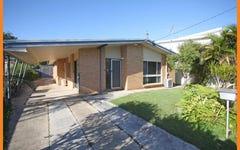 6 Nicholls Street, Caloundra QLD