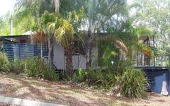 51 Tina Ave, Lamb Island QLD