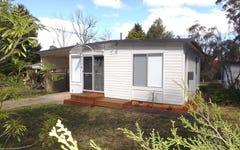85A Dalrymple Avenue, Wentworth Falls NSW