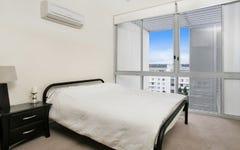 D409/10-16 Marquet Street, Rhodes NSW