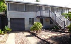 1/5 Queen Street, Parramatta Park QLD