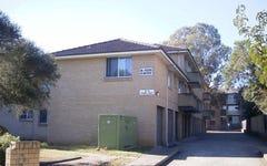 16/28-30 CASTLEREAGH Street, Penrith NSW