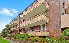 3/24 Albert Street, Hornsby NSW