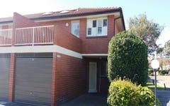 51/22-24 Wassell Street, Matraville NSW