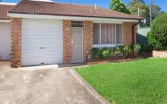 16/1 Myrtle Street, Prospect NSW