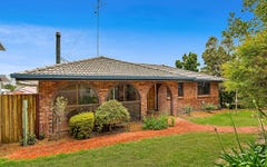 11/8-10 Messines (off Pascoe Lane), Harlaxton QLD