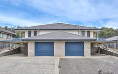 2/232 Eagle Street, Collingwood Park QLD