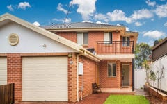 110a Rex Road, Georges Hall NSW