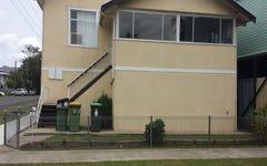 9 Cathcart Street, Lismore NSW
