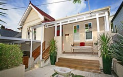 18 Brisbane Street, Fairlight NSW