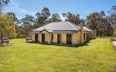 383 PHEASANTS NEST ROAD, Pheasants Nest NSW