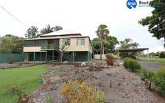 70 Teddington Road, Tinana QLD