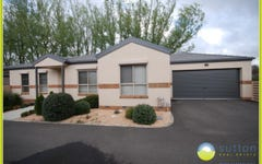 8/100 Molonglo Street, Bungendore NSW