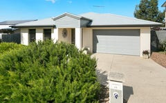 11 Grass Tree Court, Torquay VIC