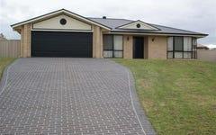 2 Edna Close, Singleton NSW