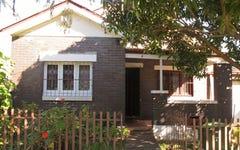 4 Una Street, Campsie NSW