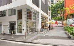 801/11-15 Alberta Street, Sydney NSW
