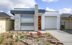 8A Facit Ave, Newton SA