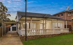 11 Lily Avenue, Riverwood NSW