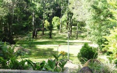 0 Cadaga Close, Speewah QLD