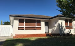 222 Wells Road, Chelsea Heights VIC