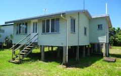 14 Spencer Street, Macknade QLD