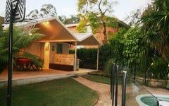25 Grevillea Grove, Baulkham Hills NSW
