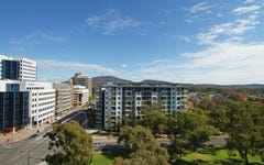 816/74 Northbourne Avenue, Braddon ACT