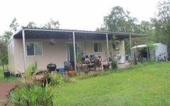 410G Elizabeth Valley Road & Horsenell Rd, Noonamah NT