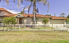 126 Carpenter Street, Colyton NSW