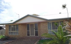 7 Cassia Ave, Scarness QLD