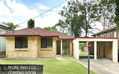 18 Overhill Road, Rathmines NSW
