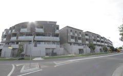 31/1 Glenmore Ridge Drive, Mulgoa NSW