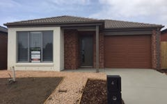 4 Border Collie Close, Curlewis VIC