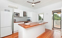 22 Manly Road, Manly QLD
