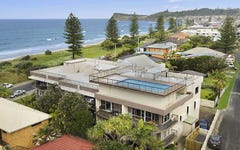 11/45 Pacific Parade, Lennox Head NSW