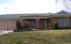 16 Darcy, Bathurst NSW