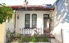 104 Henderson Road, Alexandria NSW