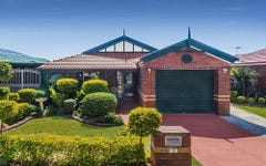 Address available on request, Carseldine QLD