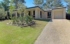 12 Bowen Place, Blackstone QLD
