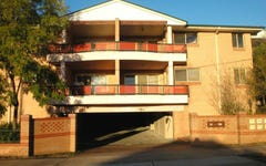 14/275 Dunmore Street, Pendle Hill NSW