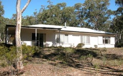 Address available on request, Paddys River NSW