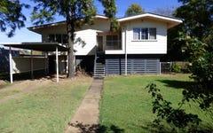 14 Balonne Street, St George QLD