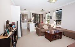 16/37 Premier Street, Gymea NSW