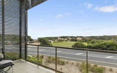 10/89 GREAT OCEAN ROAD, Aireys Inlet VIC