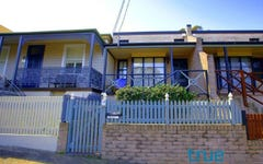60 Lamb Street, Lilyfield NSW